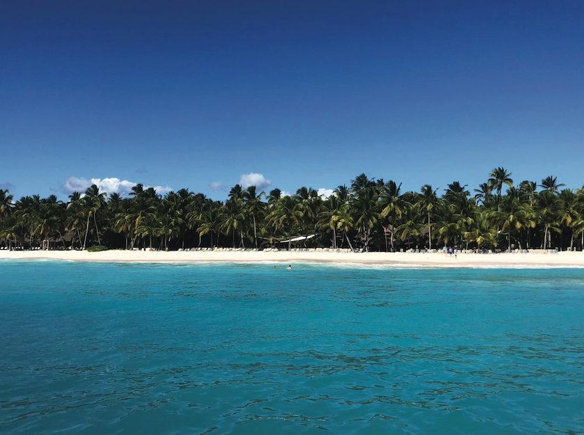 Golf & Turismo Travel Cup: finale caraibica
