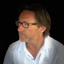 Andrea Vercelli