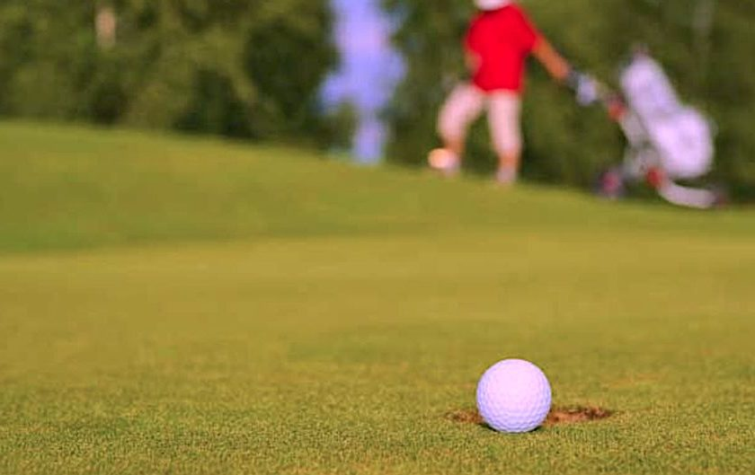 PAN: il golf italiano <br/>ha bisogno di aiuto