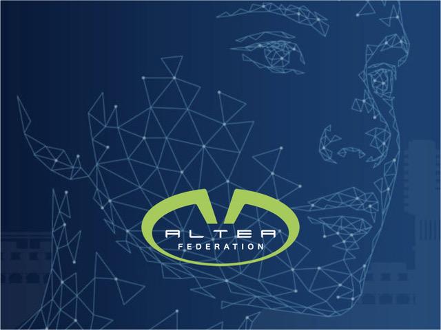 Altea Federation per la consulenza direzionale e informatica