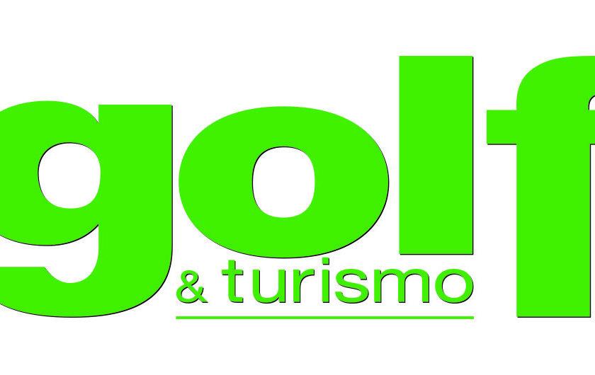 Cambio alla direzione <br/>di Golf & Turismo