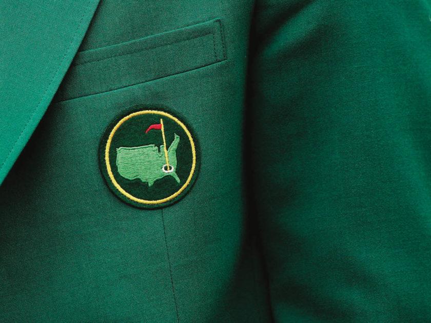 Dal caso George Floyd al golf: è ora di cambiare nome al Masters?