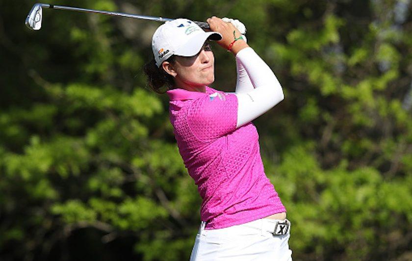 LPGA: secondo titolo <br/>per Minje Lee