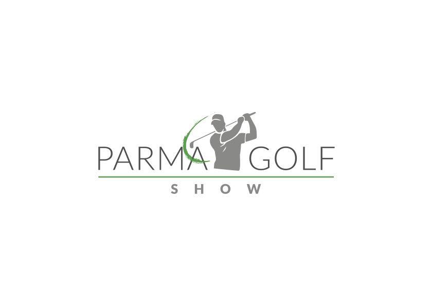 Il golf in mostra a Parma