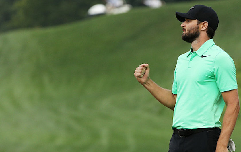 PGA Tour: seconda vittoria per Stanley