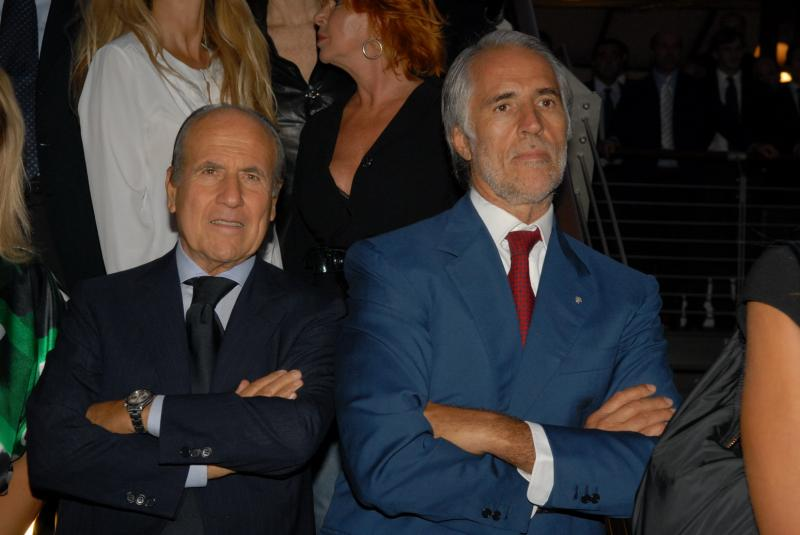 Ryder Cup 2022 a Roma: <br/>i primi commenti