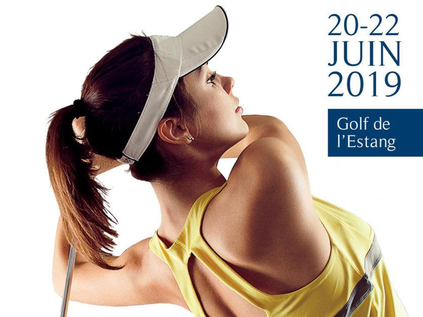 Colombotto e Avanzo al Montauban Ladies Open