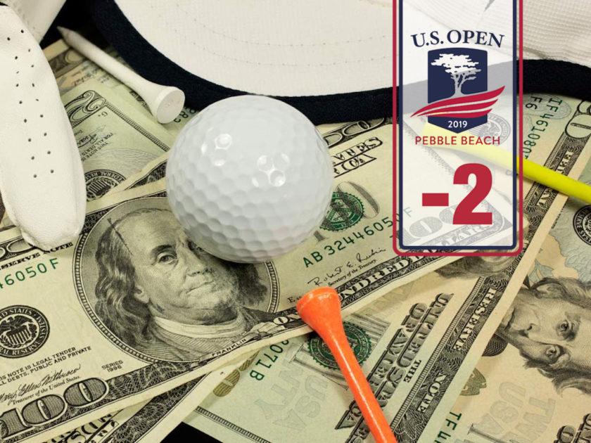 Una poltrona per tre: ecco i favoriti dello U.S. Open