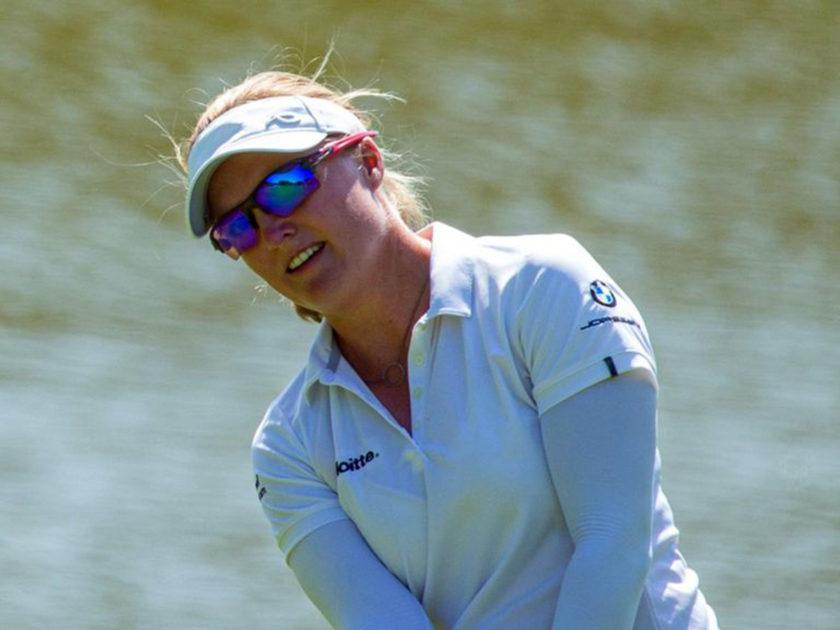 Manon De Rory vince il Santander Golf Tour; 10ª Colombotto Rosso