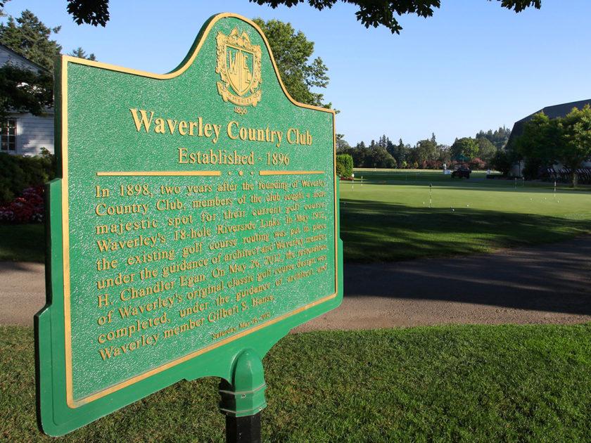 Carta e Nobilio out nel 119° U.S. Womens Amateur Championship