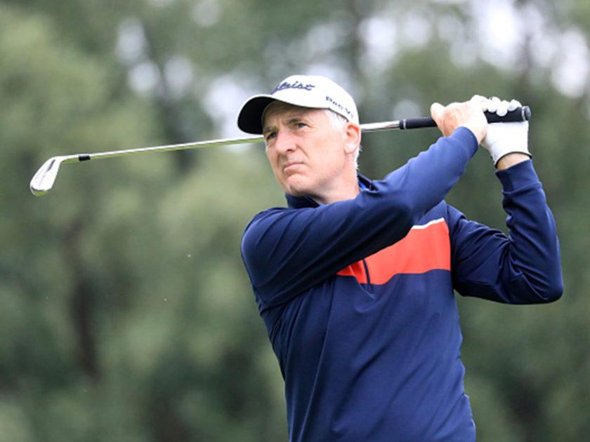 Philip Price fa suo il PGA Seniors Championship