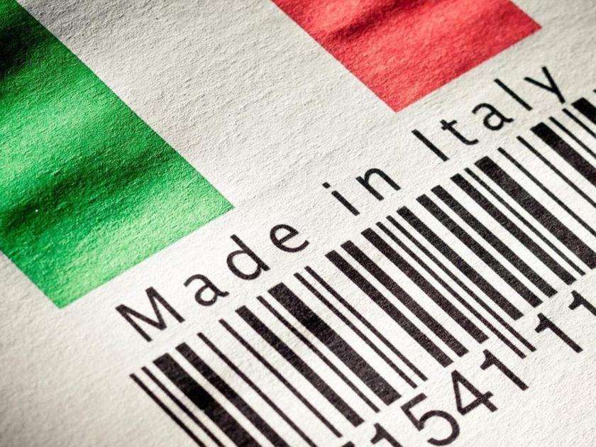 Quando il Made in Italy funziona