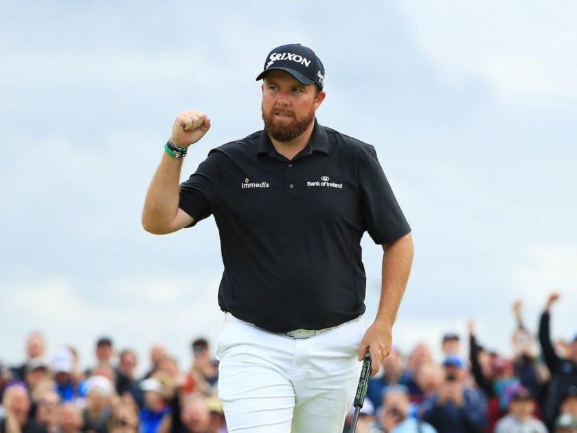 BMW PGA Championship: le dichiarazioni dei big