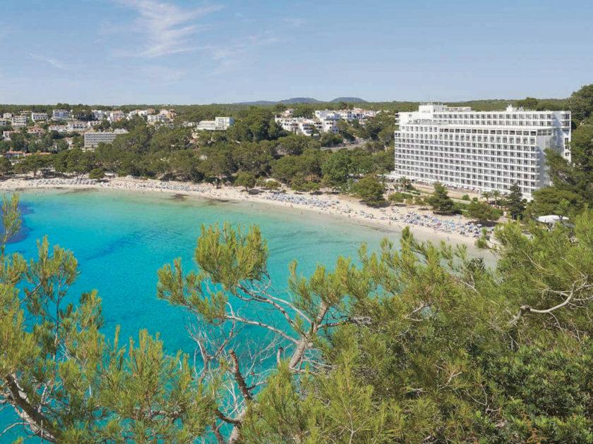Voglia di Baleari? Destinazione Minorca