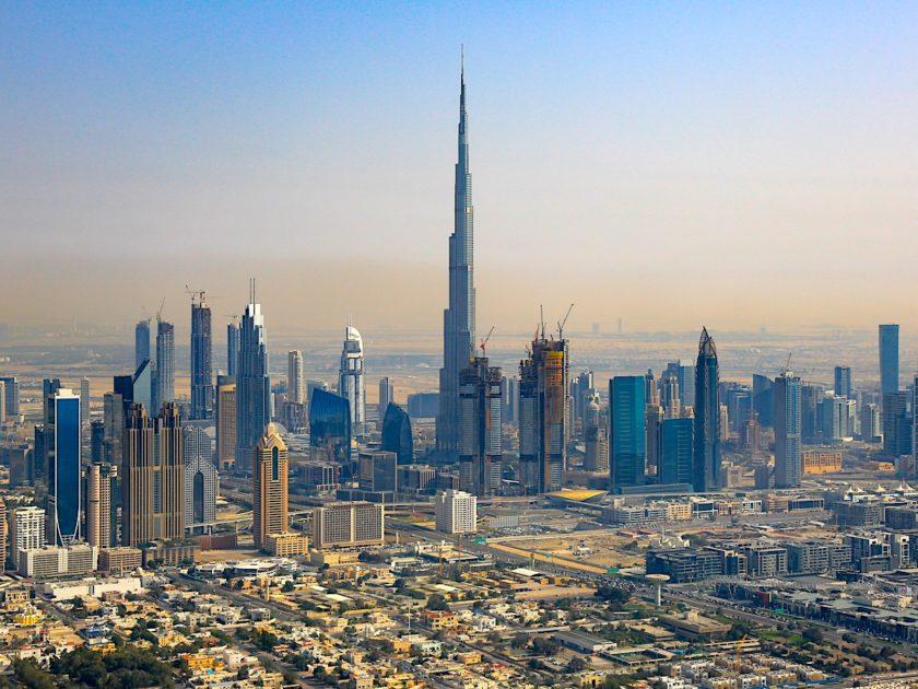 Road to Dubai – Gran finale in arrivo