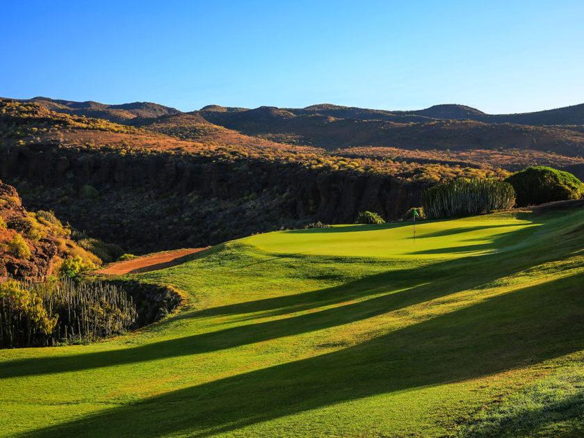Vacanza in Spagna: Gran Canaria