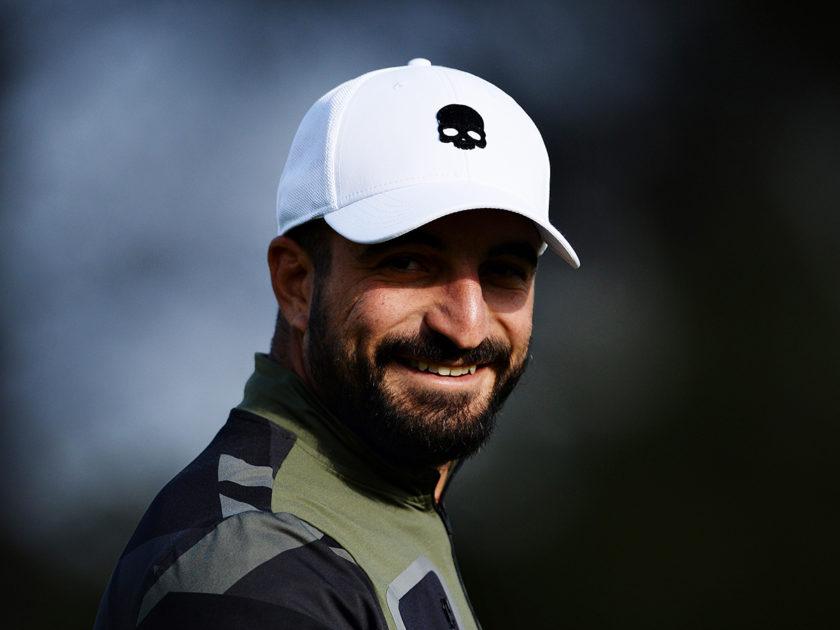 Francesco Laporta ancora leader del Grand Final