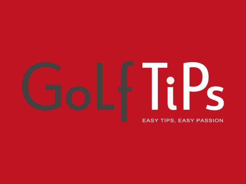 Nasce Golf Tips, la rubrica (pazza) di chi vuole iniziare a giocare a golf