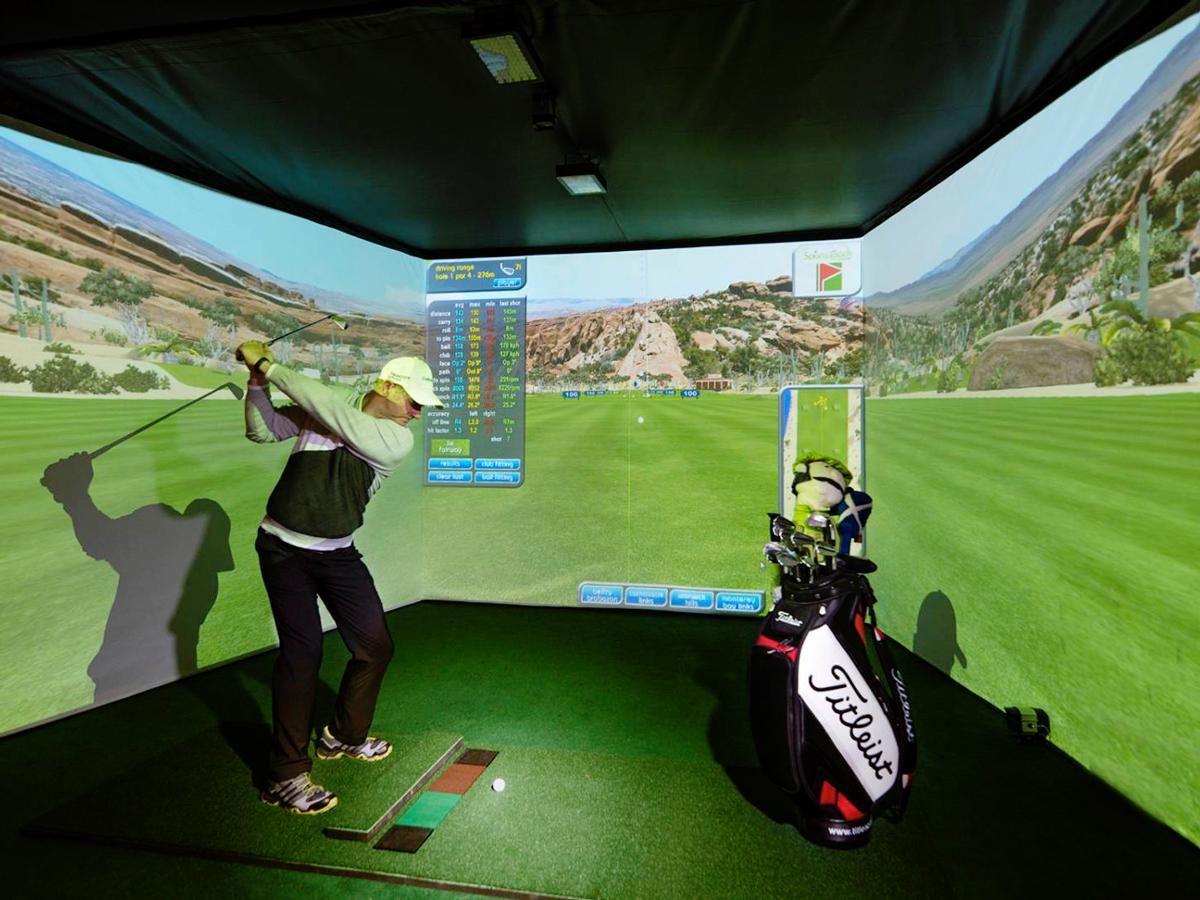 golf_tips_dove_giocare_a_golf_inverno_golf_al_simulatore