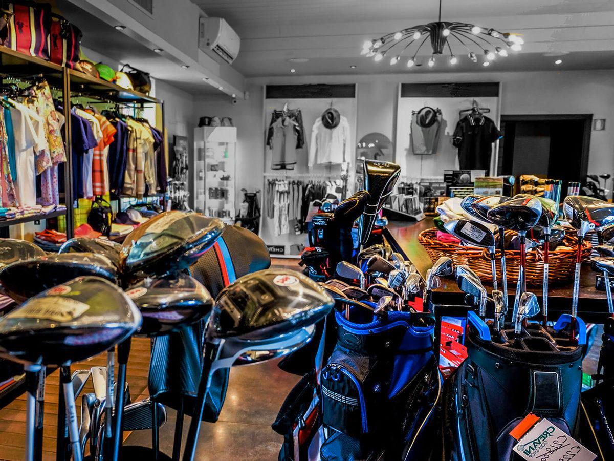golf_tips_dove_giocare_a_golf_inverno_negozio_golf