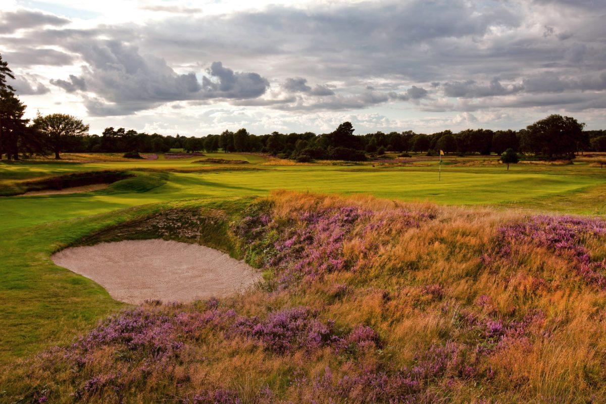 golf_tips_campi_da_golf_links_o_parkland_heathland