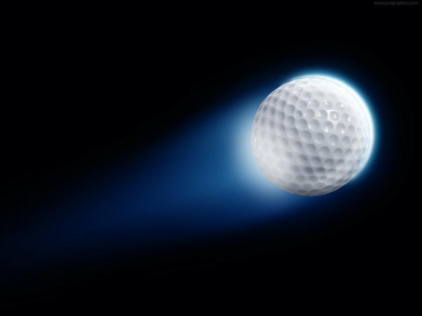 Come riprendere a giocare a golf: ecco il protocollo stilato dalla FIG