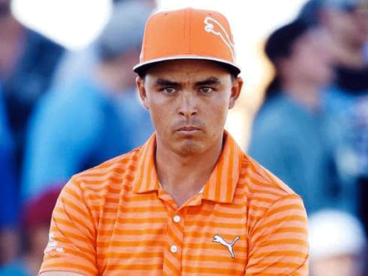 golf_tips_campi_da_golf_links_o_parkland_rickie_fowler_angry_face