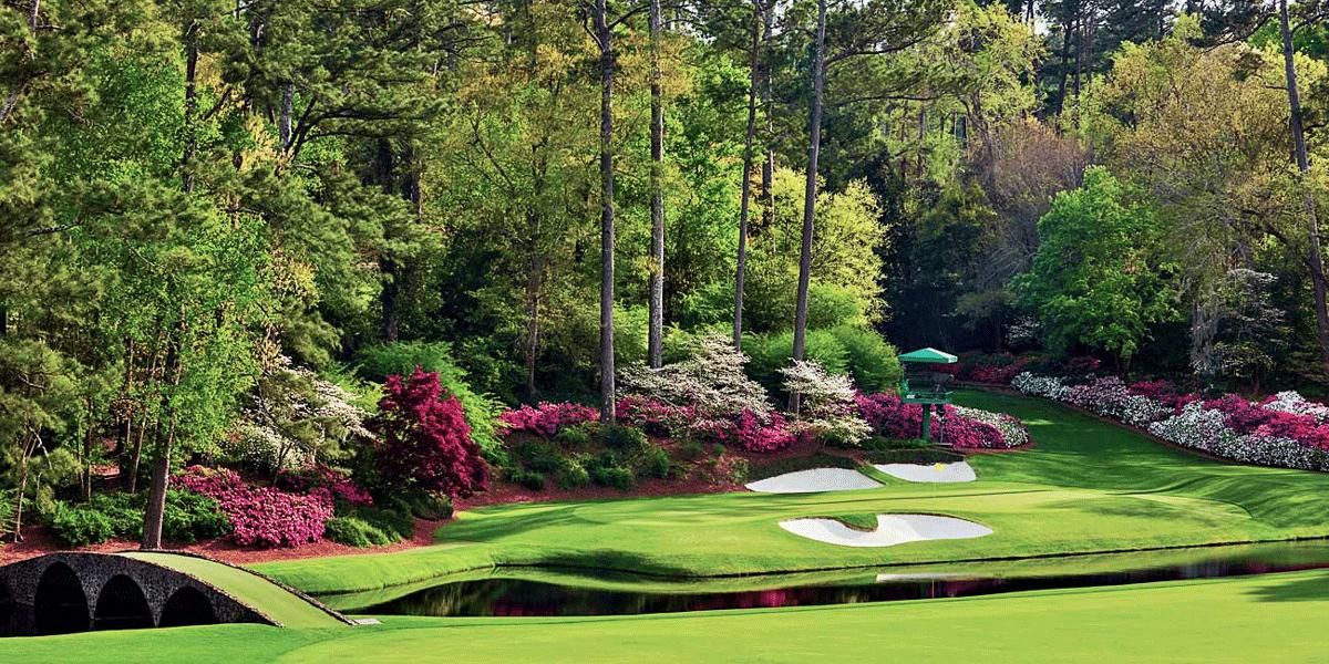 golf_tips_campi_da_golf_links_o_parkland_augusta_national
