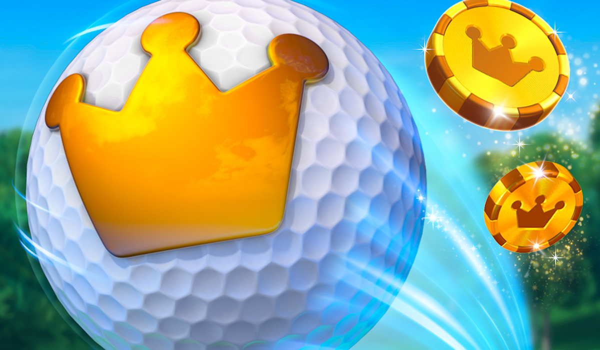 golf_tips_come_videogiocare_a_golf_golfclash_game_screen