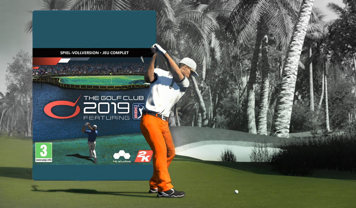 golf_tips_come_videogiocare_a_golf_the_golf_club_2019_game