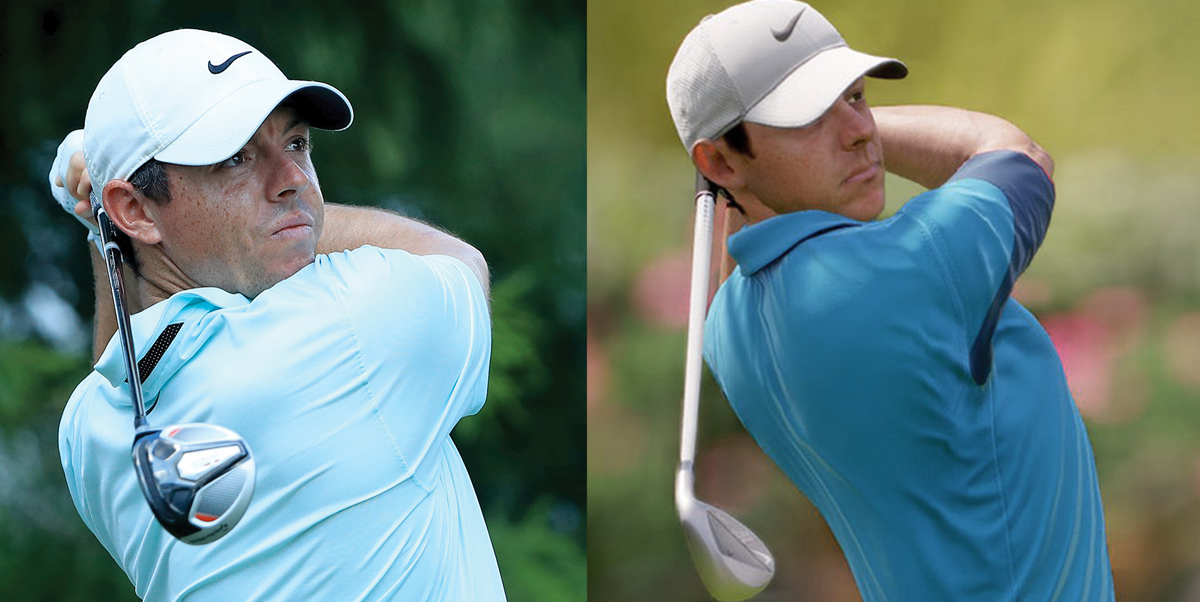 golf_tips_come_videogiocare_a_golf_rory_mcilroy_real_vs_game