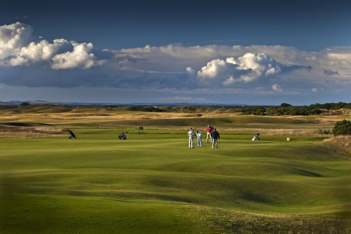 golf_tips_campi_da_golf_links_o_parkland_st_andrews