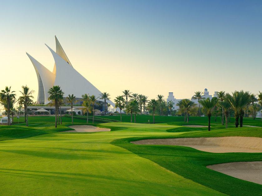 Vacanza negli Emirati Arabi: Dubai