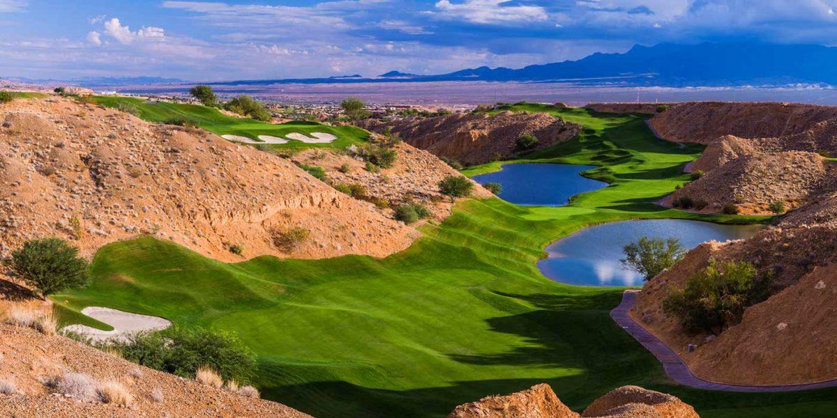 golf_tips_campi_da_golf_links_o_parkland_desert_wolf_creek