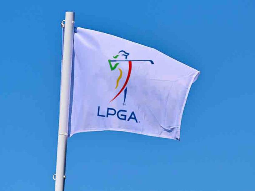 COVID-19: LPGA Tour cancella le prossime 3 gare