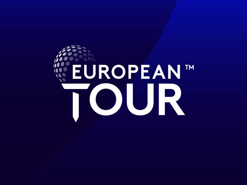 Rumors sul ritorno dello European Tour