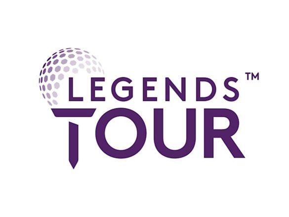 Ecco il marchio del nuovo circuito European Tour destinato ai professionisti over 50